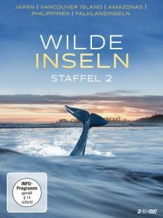 Wilde Inseln 2_DVD_sch.indd