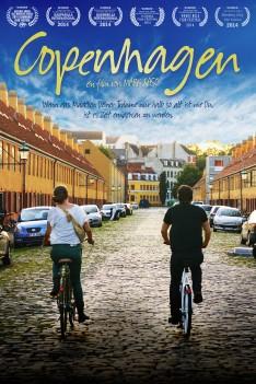 Copenhagen_iTunes1400x2100