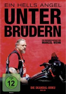 EinHellsAngelUnterBruedern-DVD