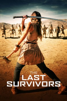 TheLastSurvivors_iTunes