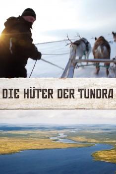 tundra_itunes