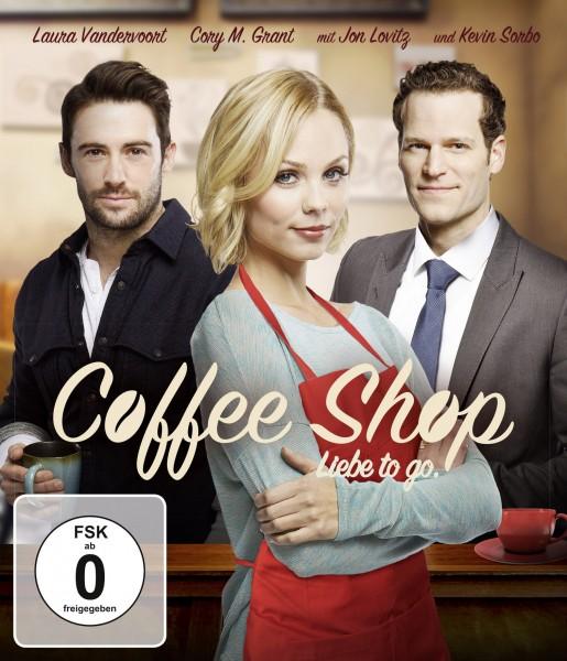 CoffeeShop_brd.indd
