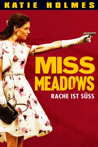 MissMeadows_iTunes_1400x2100_neu