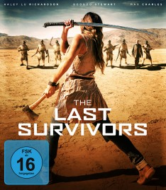ThrLastSurvivors_Blu-ray_ohneBox