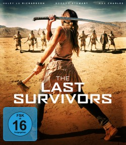 ThrLastSurvivors_Blu-ray_ohneBox