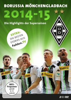 BorussiaMglb_2014-15_DVD_inl.indd