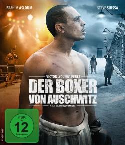 Der Boxer von Auschwitz_BDohneBox