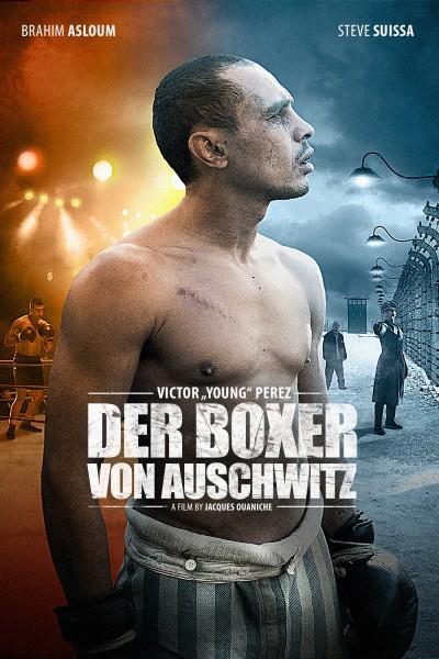 Der Boxer von Auschwitz_itunes