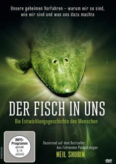 Der Fisch in uns_DVD_inl_CC2015.indd