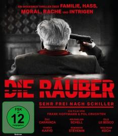 Die-Raueber_BD-ohneBox