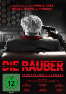 Die-Raueber_DVD