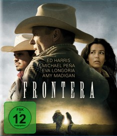 Frontera_BD-Front_ohne Box_FSK12