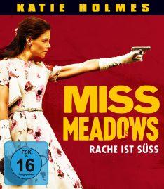 MissMeadows_BD-ohneBox