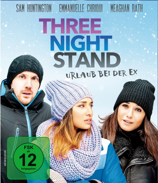 ThreeNightStand_BD-Cover_ohneBox