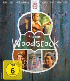 Always Woodstock_BD-ohneBox