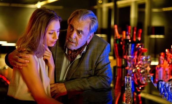 Die Raeuber Szenenbild-® COIN FILM_Jerzy Palacz