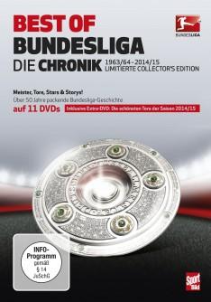 BOB2015_DVD inl_VS_Spine_Nachaufl.indd