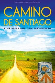 CAMINO_itunes