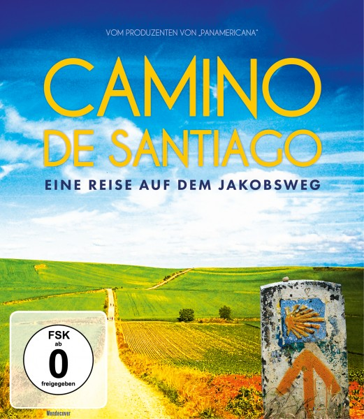 Camino de Santiago_BD-ohneBox
