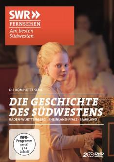 FS_DVD_BluRay_Cover_Geschichte_Suedwesten.indd