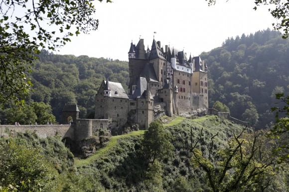 GSW1_D3_Burg Eltz