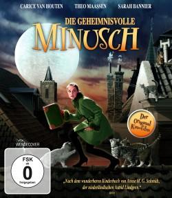 Minusch_BD_ohneBox