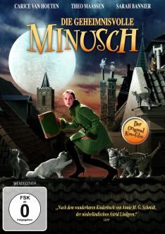 Minusch_DVD