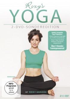 Roxys Yoga_2DVD_inl_rz.indd