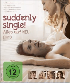 Suddenly Single_BD_2D_ohneBox