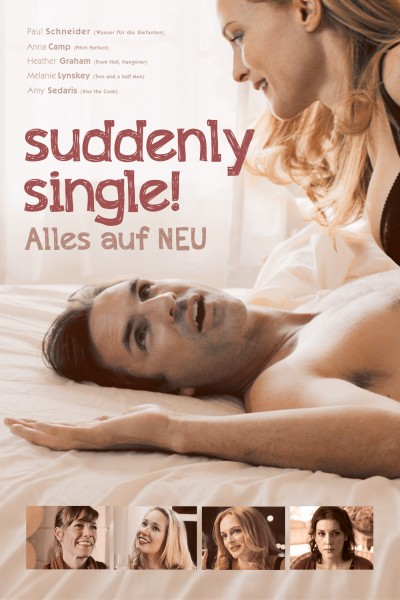 Suddenly single Itunes_1400x2100