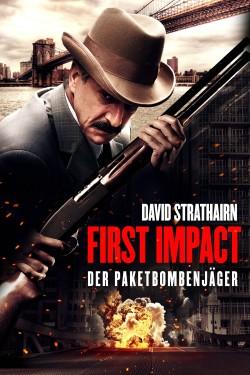 iTunes FirstImpact 1400px x 2100px