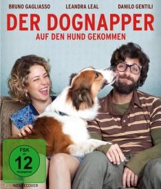 Der Dognapper-BD_ohneBox