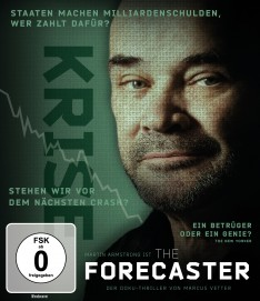 FORECASTER_BD-ohneBox
