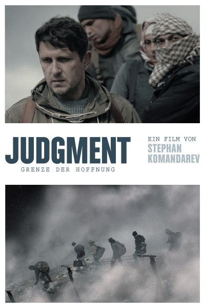 JUDGMENT_VOD_itunes