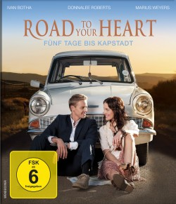 Road to your heart_BD_ohneBox