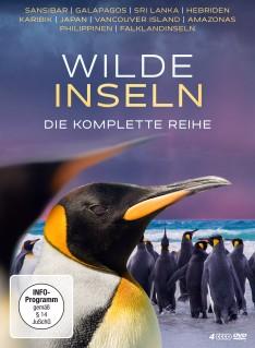 Wilde Inseln 1+2_DVD_sch_.indd