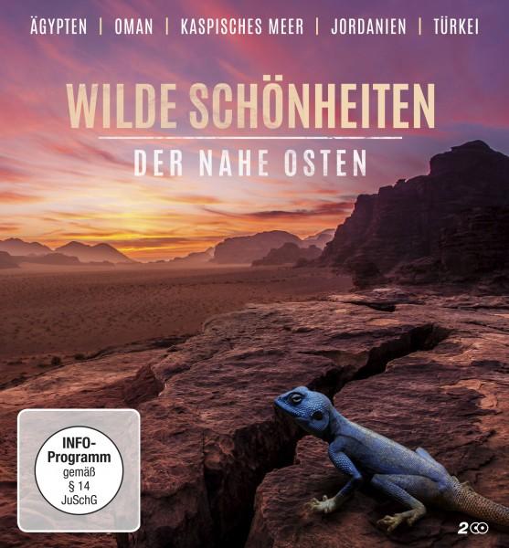 Wilde Schoenheiten_Bluray_sch.indd