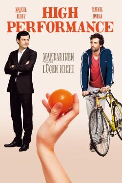 wfilm_iTunes-Cover