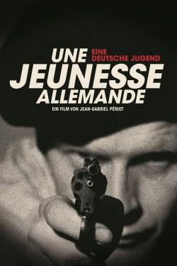 wfilm_jeunesse_itunes