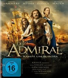 Admiral_BD_ohneBox