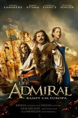 Der Admiral_iTunes  1400px x 2100px
