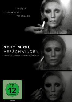 Seht-mich-verschwinden-DVD