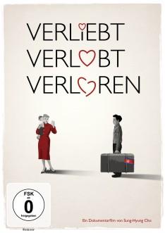 Verliebt Verlobt Verloren DVD
