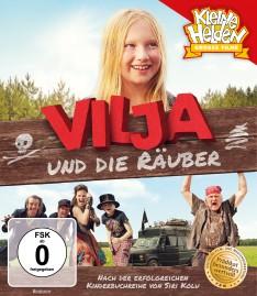 Vilja-und-die-Raeuber-BD-ohneBox