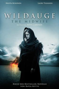 Wildauge-TheMidwife_itunes_1400x2100