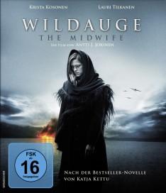 Wildauge_BDohneBox