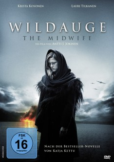 Wildauge_DVD_inl.indd
