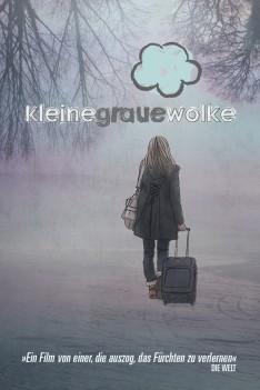 wfilm_wolke_itunes_mit Zitat