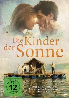 Kinder der Sonne_DVD_inl_FSK12.indd