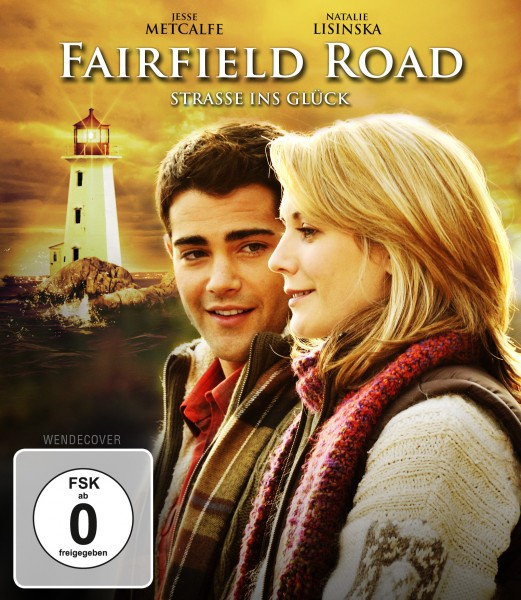 FairfieldRoad_BDohneBox